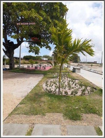 Moradas Da Boa Vizinhança - 2 minutos da Praia do Icaraí \\! - Foto 8
