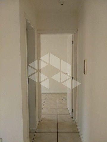 Apartamento para alugar com 1 dormitórios em , cod:I-034513 - Foto 15