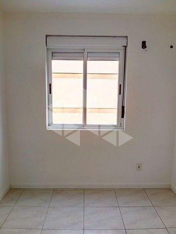 Apartamento para alugar com 1 dormitórios em , cod:I-034513 - Foto 4