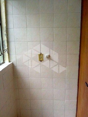 Apartamento para alugar com 2 dormitórios em , cod:I-034507 - Foto 19