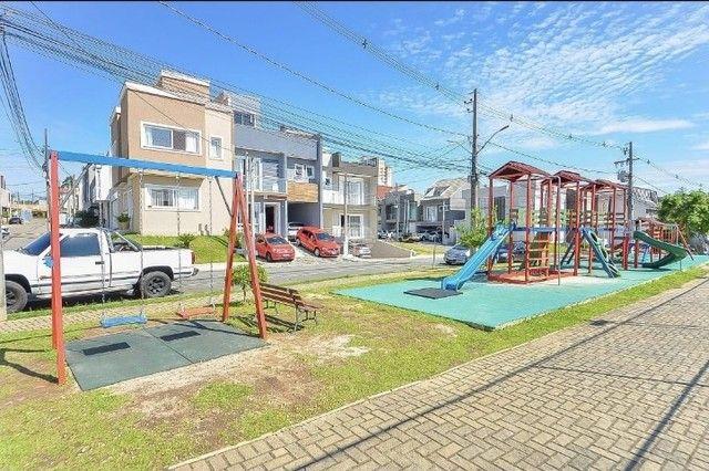 Felix Imóveis| Casa em Curitiba - Foto 19