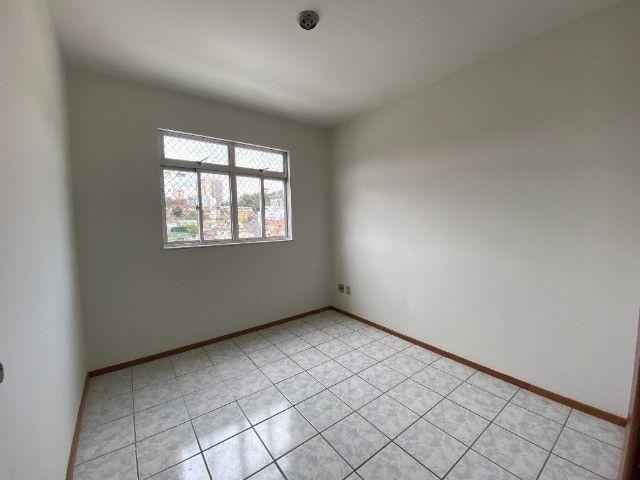 Apartamento 03 Quartos (suíte), sala, bh social, cozinha com área e 01 vaga  - Foto 2