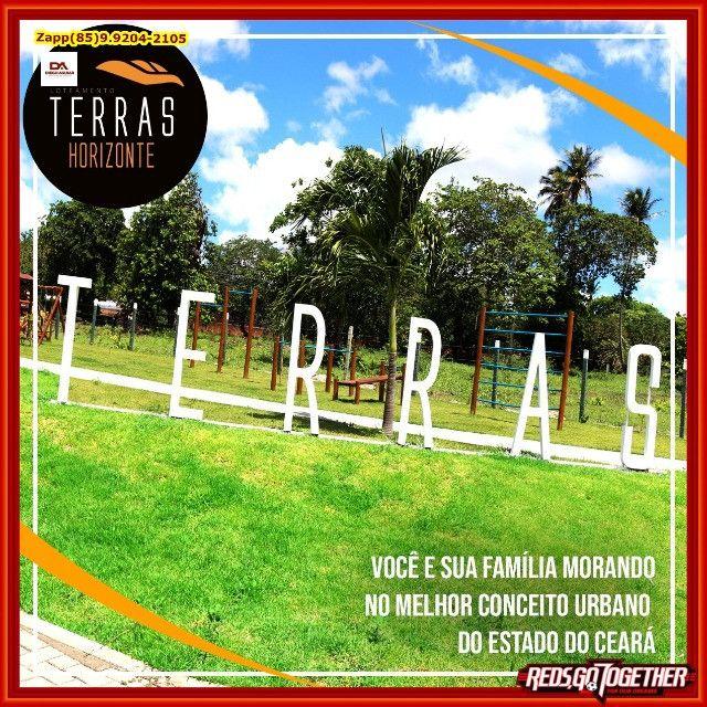 Loteamento em Terras Horizonte- Ligue e invista !!! - Foto 19