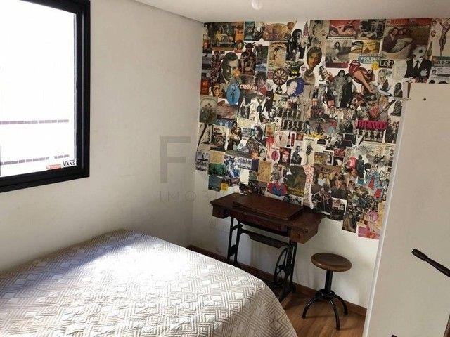 Apartamento para alugar com 3 dormitórios em São pedro, Belo horizonte cod:700580 - Foto 10