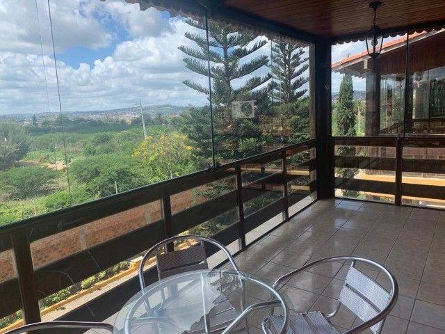 Casa em Condomínio Aluguel Anual - Ref. GM-0029 - Foto 5