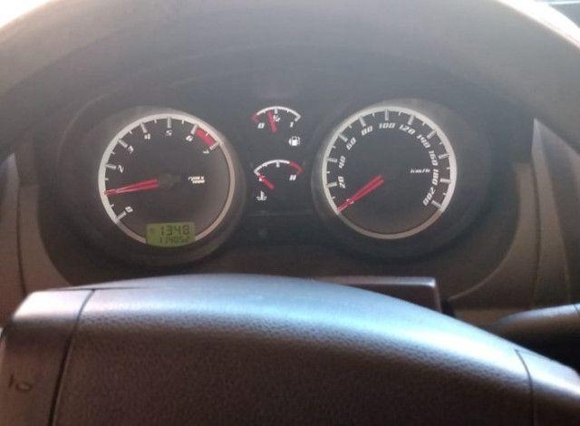 Fiesta 1.0 Hatch 2012/2013 - Foto 2