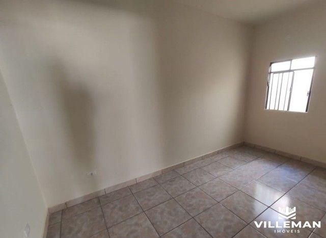 LOCAÇÃO   Casa, com 3 quartos em Parque Das Bandeiras, Maringá - Foto 8