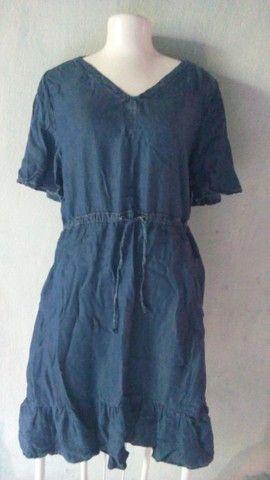 Vestidos e sutiãs  - Foto 3
