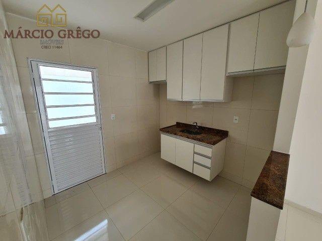 Casa à venda no bairro Alto do Moura com 2quartos, sendo 1 suíte. - Foto 6