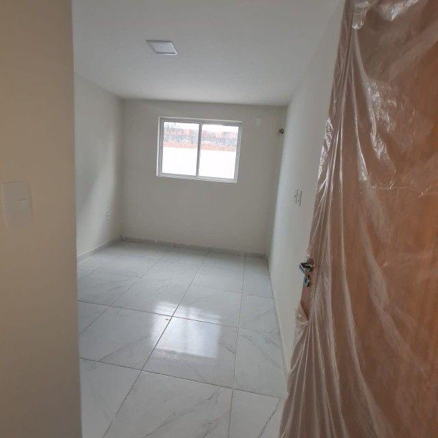 Apartamento no Geisel Com Área de Lazer - Foto 10