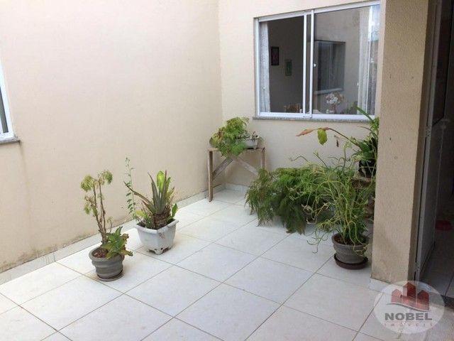 Casa para venda em condomínio no Bairro SIM, Feira de Santana - Foto 17