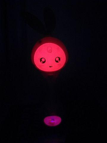 Mordedor infantil com sons e luz - Foto 4