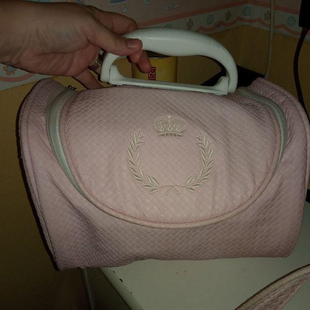 Bolsa maternidade  - Foto 2