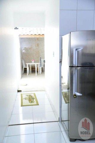 Casa em condomínio com 4/4 sendo 1 suite - Foto 19