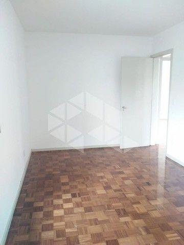 Apartamento para alugar com 3 dormitórios em , cod:I-034337 - Foto 12