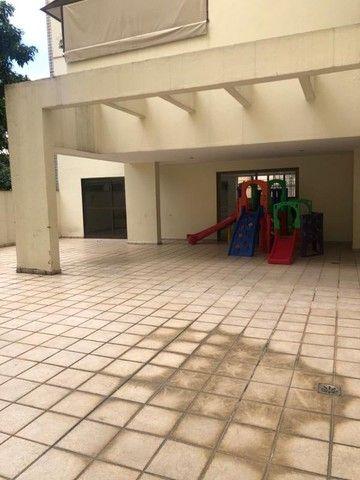 Apartamento 3 quartos, suíte, varanda, elevador, 2 vagas, piscina para Aluguel, Granbery - Foto 17