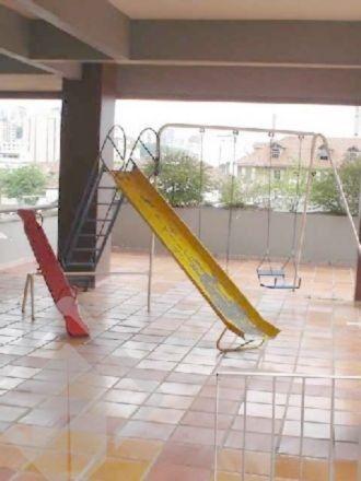 Apartamento à venda com 2 dormitórios em Floresta, Porto alegre cod:129294 - Foto 3