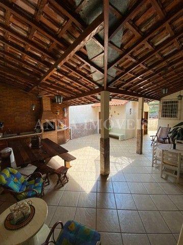 Casa - Siderópolis - Volta Redonda - Foto 18