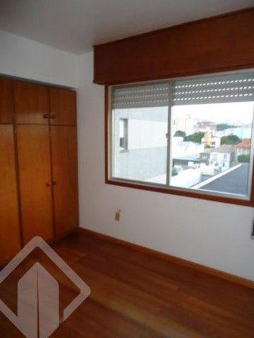 Apartamento à venda com 2 dormitórios em Floresta, Porto alegre cod:129294 - Foto 11