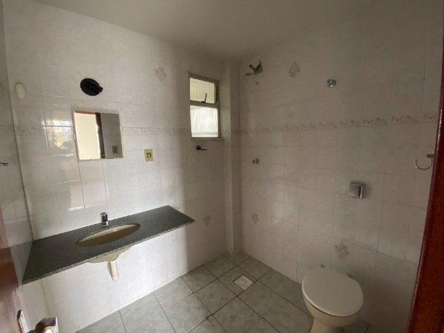 Apartamento 03 Quartos (suíte), sala, bh social, cozinha com área e 01 vaga  - Foto 6