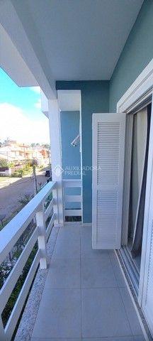 Casa à venda com 3 dormitórios em Hípica, Porto alegre cod:335169 - Foto 10