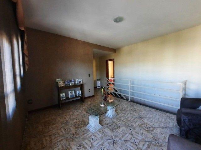 RP - Linda Casa 5/4 de 273 m2 com piscina  - Foto 4