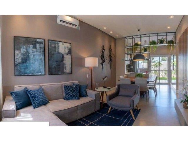 Casa em Condomínio - Várzea Grande - Foto 16