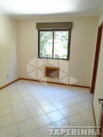 Apartamento para alugar com 1 dormitórios em , cod:I-034333 - Foto 8