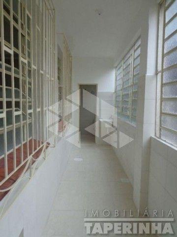 Apartamento para alugar com 3 dormitórios em , cod:I-034242 - Foto 9