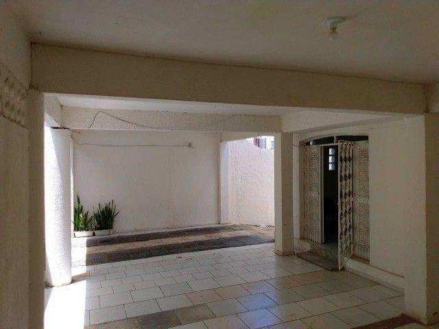 Casa na Prata com excelente infraestrutura para clínicas !!! - Foto 4