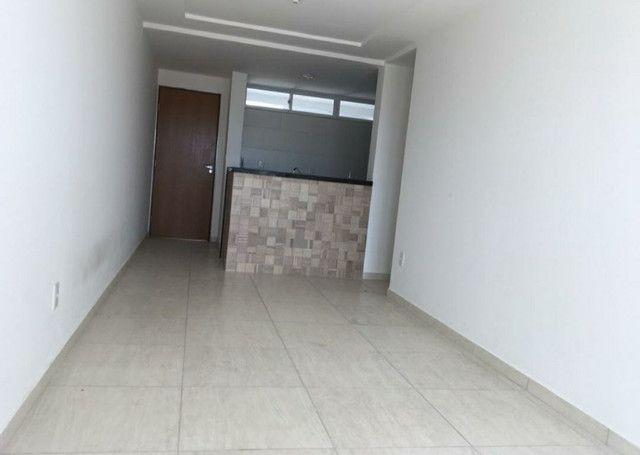 Apartamento no CRISTO, com Elevador,doc inclusa  - Foto 2