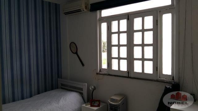 Casa Duplex Venda em condomínio em Feira de Santana - Foto 16