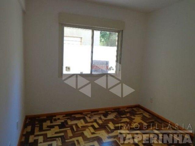 Apartamento para alugar com 1 dormitórios em , cod:I-034261