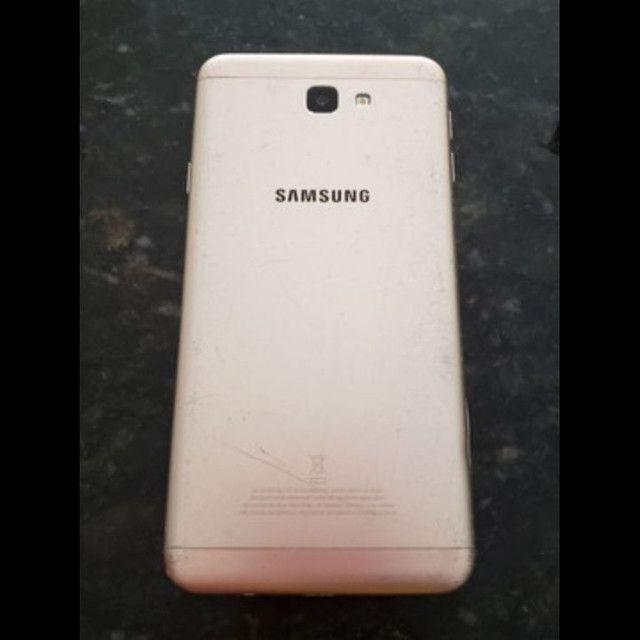 Samsung J5 prame - Foto 2
