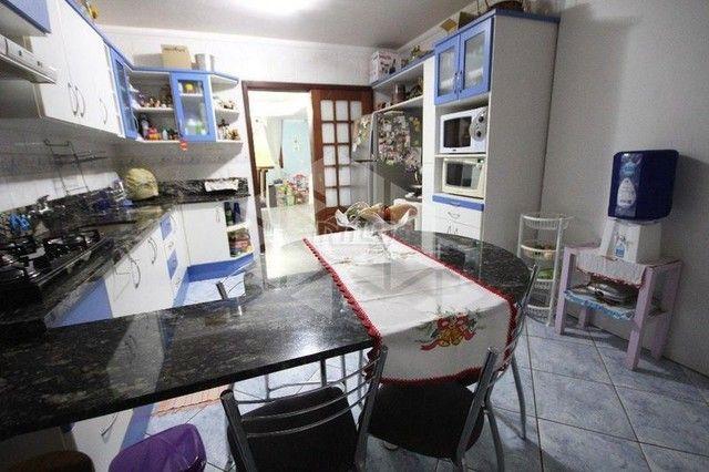 Escritório para alugar com 2 dormitórios em , cod:I-034440 - Foto 19