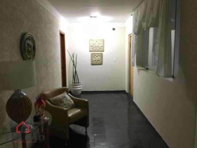 Santos - Apartamento Padrão - Gonzaga - Foto 18