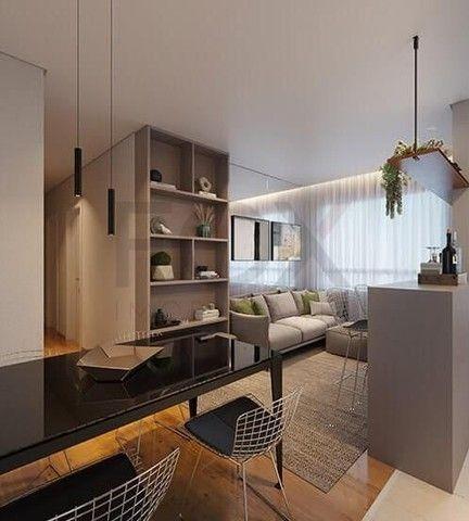 Apartamento à venda com 2 dormitórios em Camargos, Belo horizonte cod:19780 - Foto 4