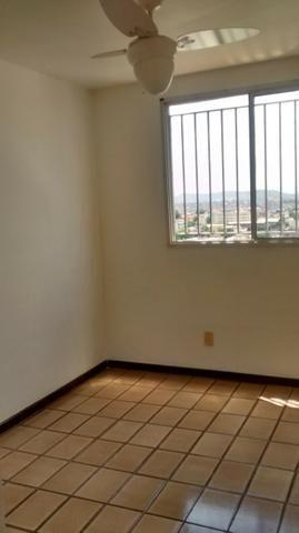 Apartamento 2 quarto no Rocha - Foto 3