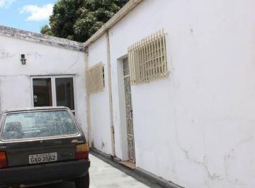 Casa Feira de Santana Bairro Brasilia - ponto comercial - Foto 6