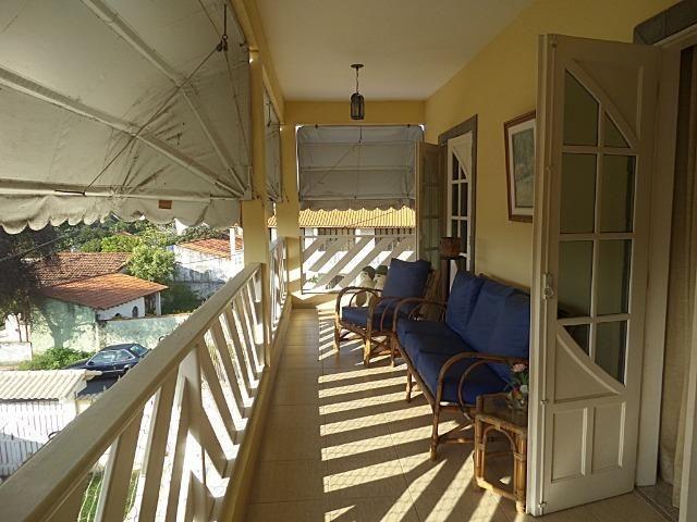 Abaixou! Elegante Casa C/3 Q. Sendo Uma Suíte, Piscina C/Área Gourmet Em Maricá - Foto 19