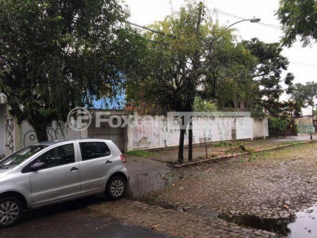 Casa à venda com 3 dormitórios em Ipanema, Porto alegre cod:169725 - Foto 3