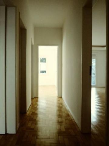 Apartamento à venda com 3 dormitórios em Auxiliadora, Porto alegre cod:CT2119 - Foto 11