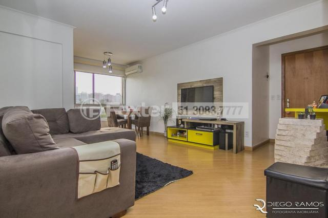 Apartamento à venda com 2 dormitórios em Partenon, Porto alegre cod:161566 - Foto 2