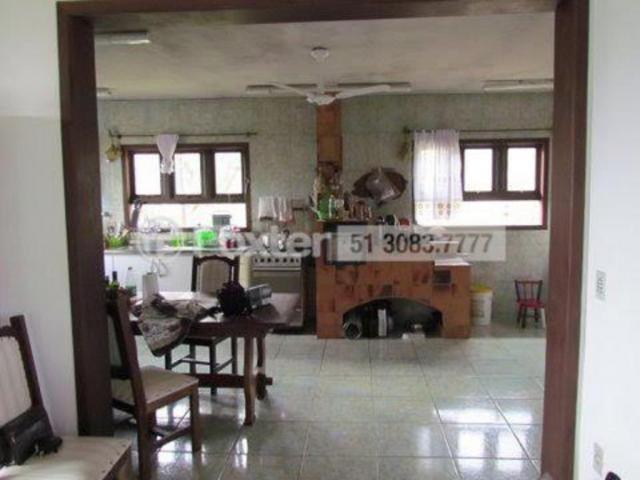 Sítio à venda em Parque do sol, Osório cod:132027 - Foto 9