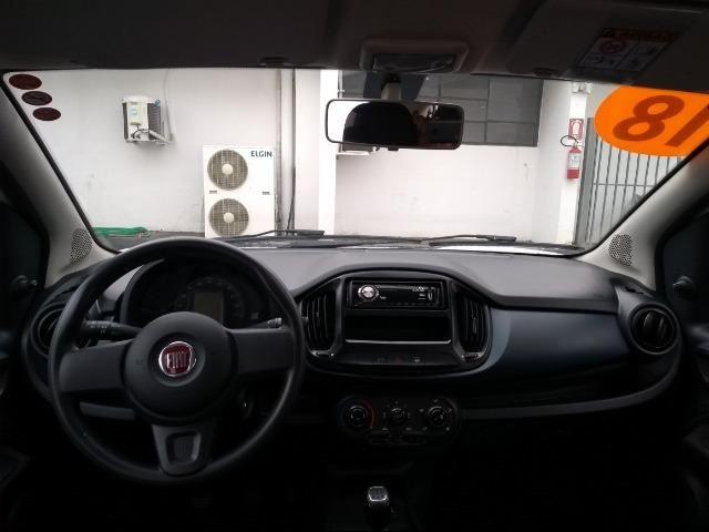 Fiat Uno Drive - Foto 5