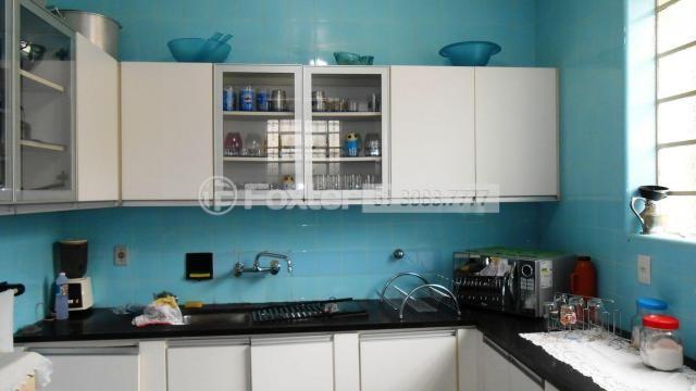 Casa à venda com 5 dormitórios em Petrópolis, Porto alegre cod:154436 - Foto 9