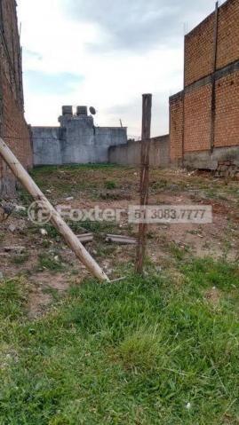 Terreno à venda em Jardim leopoldina, Porto alegre cod:150183 - Foto 6