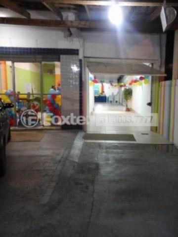 Prédio inteiro à venda em Morro santana, Porto alegre cod:151867 - Foto 6