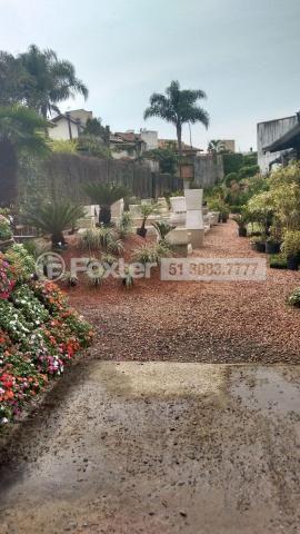 Terreno à venda em Boa vista, Porto alegre cod:131665 - Foto 2