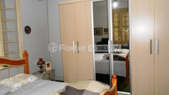 Casa à venda com 5 dormitórios em Petrópolis, Porto alegre cod:154436 - Foto 16